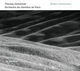 Concerto per violino, sinfonia n.1 op.38