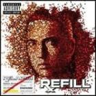 Relapse:refill
