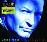 Canzoni per me (Modena Park Remaster 2017)