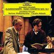 Piano concertos nos.1 & 2 (concerti per pianoforte n.1, n.2)