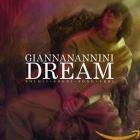 Dream - solo i sogni sono veri