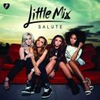 Salute (the deluxe edition)