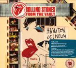 From the vault-hampton (2cd+dvd)