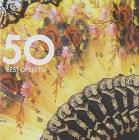 50 best operettas