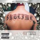 Sublime(deluxe ed.)