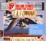 From the vault-l.a.forum (2cd+dvd)