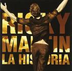 La historia (greatest hits/spanish version)