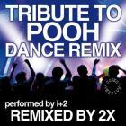 Pooh dance remix