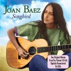 Songbird (2cd)