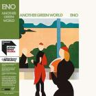 Another green world (Vinile)