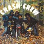 Crash crew (Vinile)