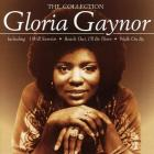 Gaynor gloria - the collection