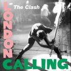 London calling 30th anniversary edition cd/dvd