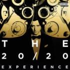 The 20/20 experience - 2 of 2 deluxe explicit version