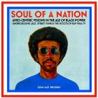 Soul of a nation: afro-centric visions i