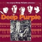 Deep purple (Vinile)