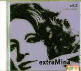 Extramina vol.2 (limited edt.)