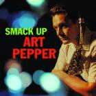 Smack up (+ 6 bonus tracks)