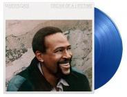 Dream of a lifetime (180 gr. vinyl blue transparent limited edt.) (Vinile)