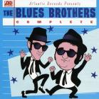 Blues brothers - complete (2 cd)