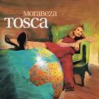 Morabeza (repack) (sanremo 2020)