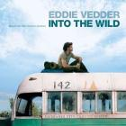 Into the wild (music from the motion picture) super deluxe i