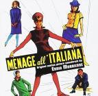 Menage all italiana