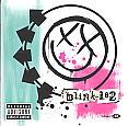 Blink-182