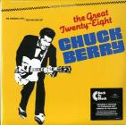 The great twenty eight (Vinile)