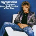 Still the same great rock classics