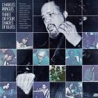 Japan 24bit: three or four shades of blues