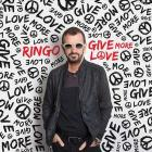 Give more love (Vinile)