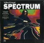 Spectrum-lp