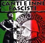 Inni e canti fascisti