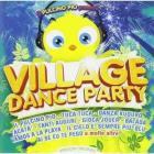 Il pulcino pio presenta: village dance party