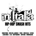 In italia #1 - hip hop smash hits