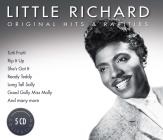 Original hits & rarities
