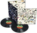 Led zeppelin iii (deluxe ed. remastered) (Vinile)