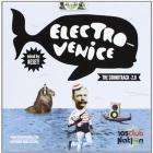 Electrovenice 2011