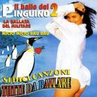 Il ballo del pinguino 2