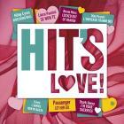 Hits love! 2014