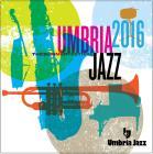 Umbria jazz 2016 - the summer festival