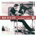 Man in black - the very best of
