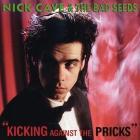 Kicking against the pricks (2009 re