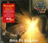 Gates to purgatory (expanded v