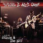 One nite alone... the aftershow: it ain' (Vinile)