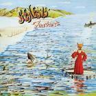 Foxtrot (remastered)vinyl 180gr. (Vinile)