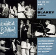 A night at birdland vol.1
