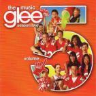 Vol. 5-music