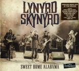 Sweet home alabama (dvd+2cd)